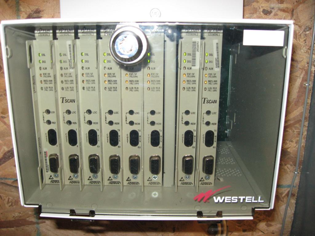 t1 rj 48c wiring diagram t1 wiring diagram free